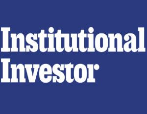 institutional-investor