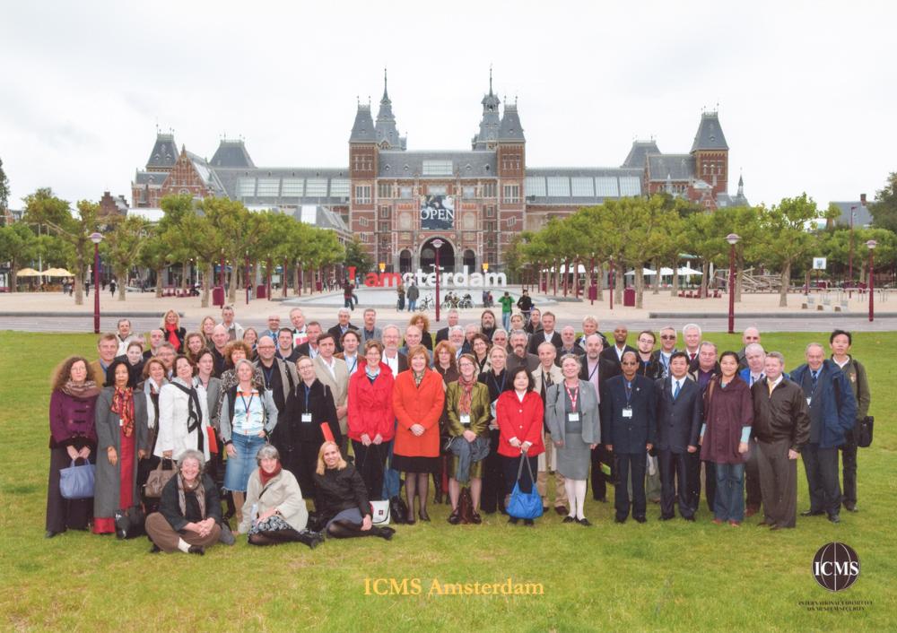 Groepsfoto-Amsterdam-group-photo-Amsterdam